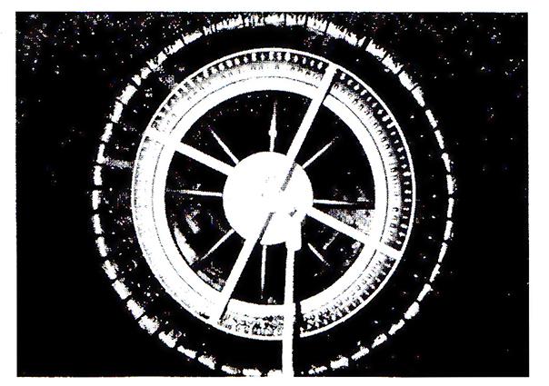 Рис. 5.31