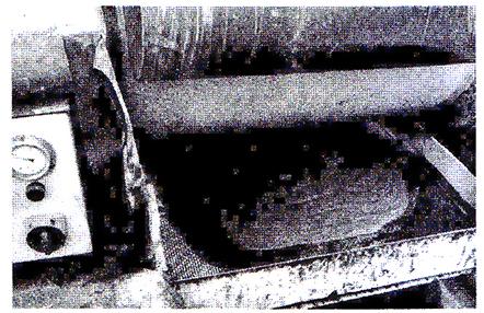 Рис. 5.35